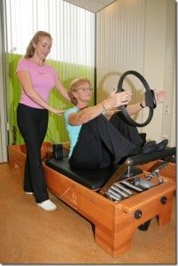 pilates2005